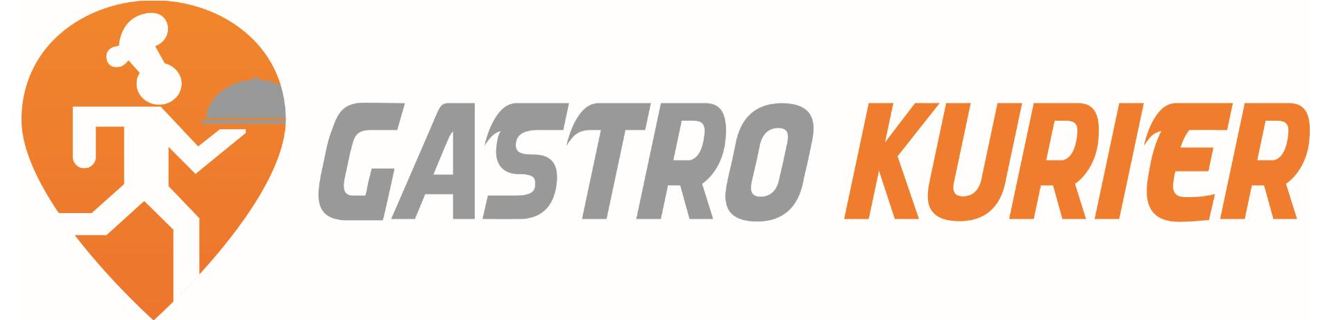 Gastro Kurier GmbH